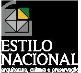 Estilo Nacional