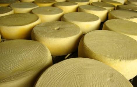 o-mineiro-e-o-queijo-credito-Rusty-Marcellini1